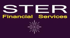 Firma windykacyjna STER - Warszawa - windykacja długów i należności
